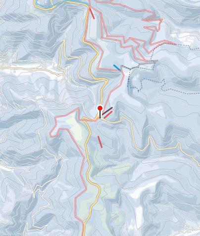 Map / Ruhestein