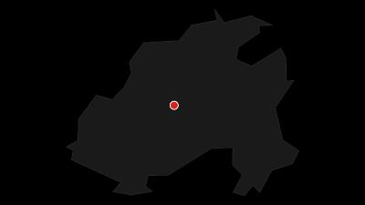 Karte / Parks und Gärten im Schaumburger Land