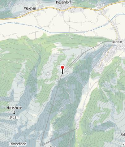 Map / Saulochalm