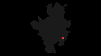 Karte / Boarischer Entschleunigungsweg - Bankerlweg