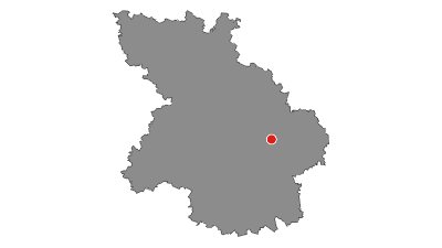 Karte / Durchs Erdinger Holzland (Tour 2)