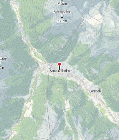Karte / Pöchler Angelika