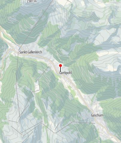 Karte / Schöllhorn Judith