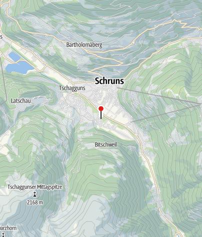 Karte / Ledermaier Rosmarie