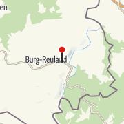 地图 / Ourtal