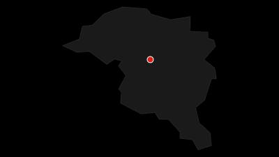 Karte / Alp Tour Verbella - Gibau (Alpe Gibau Tour)