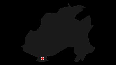 Karte / Mühlenroute im Schaumburger Land