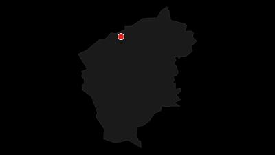 Map / Alois-Günther-Haus