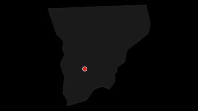 Map / Oberwalderhütte