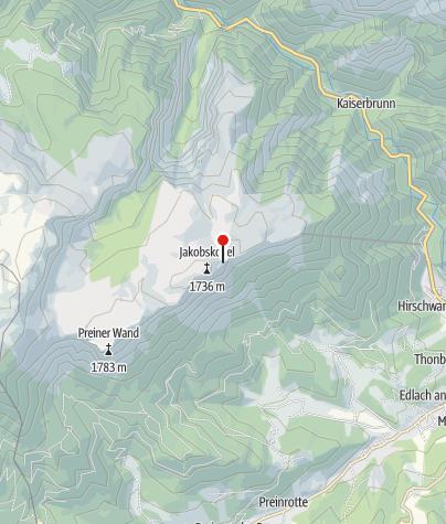 Karte / Otto-Haus