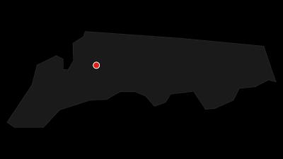 Map / Tutzinger Hütte