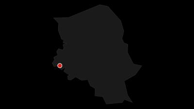 Map / Hiwweltour Tiefenthaler Höhe