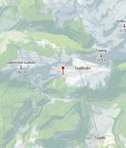 Karte / Hollhaus