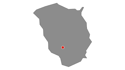 Map / Müllerhütte (Rif. Cima Libera)