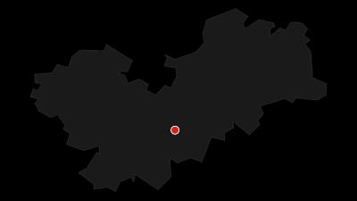 Karte / Therme Miriquidi Thermalbad Wiesenbad