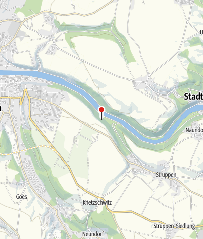 Karte / Sektionshütte Obervogelgesang