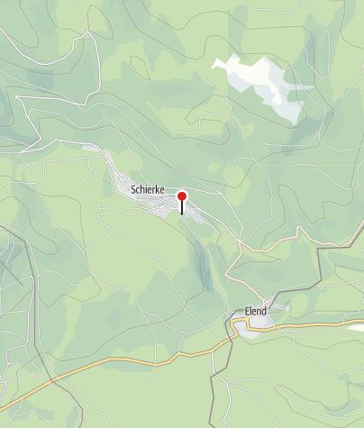 Map / Basislager Brocken