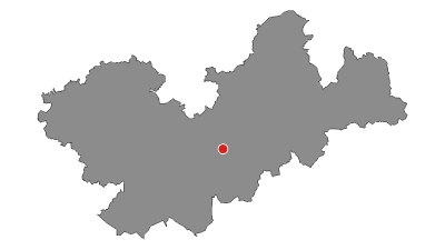 Karte / Felsenidylle und Kammblick (Wolkenstein)