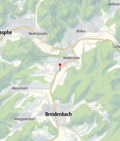 Karte / Restaurant Seeblick