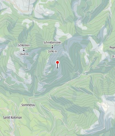 Map / Urbanalm