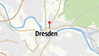 Standort Die Welt der DDR
