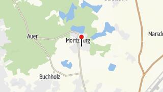 Standort Sitz Saechsische Dampfeisenbahngesellschaft mbH, Lößnitzgrundbahn und Weißeritztalbahn