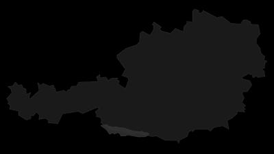 地图 / Carnic Alps