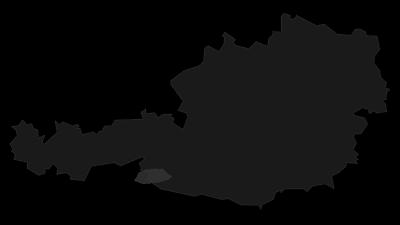 地图 / Villgraten Mountains