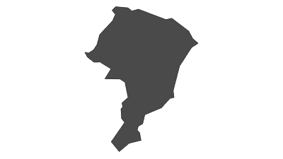 Karte / Dolomiten
