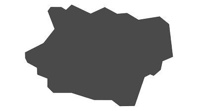 Map / Charbonnel Group