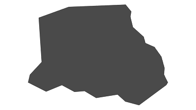 Karte / Paradiso-Gruppe