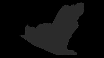 Karte / Gardaseeberge