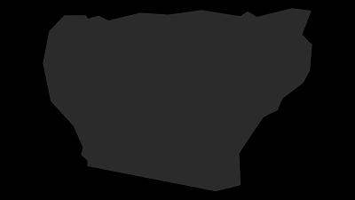 Map / Bergamo Alps