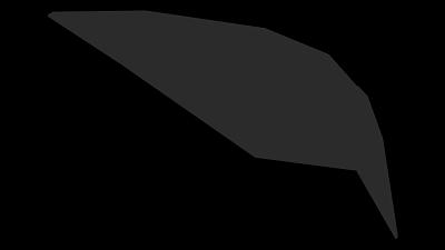 Karte / Hamburgisches Wattenmeer