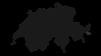地图 / Biosfera Val Müstair