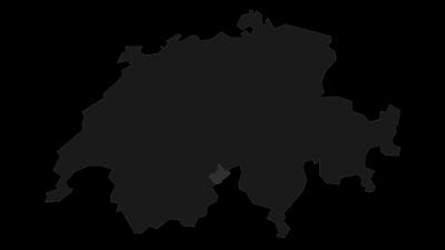 Carte / Parc naturel de la Vallée de Binn
