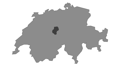 Map / Entlebuch