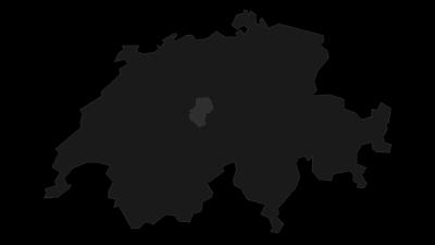 地图 / Entlebuch