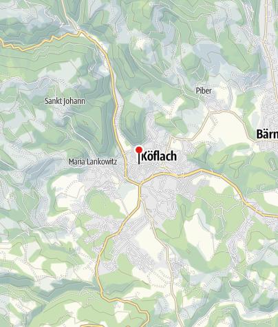 Karte / Restaurant Reinisch