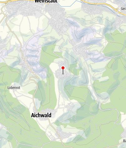 Karte / Gasthof & Metzgerei Ochsen