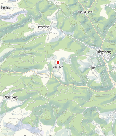 Karte / Gasthaus Löwen