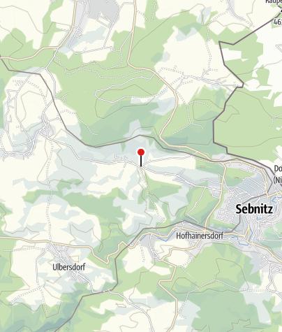 Großartig Brückenschänke Bayreuth Bilder - Hauptinnenideen ...