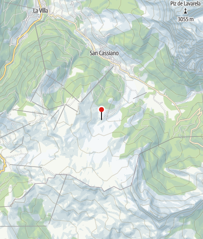 Karte / Ütia Saraghes