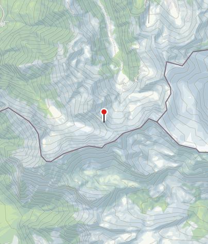 Map / Demmerahöhi
