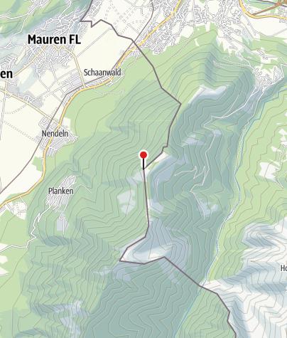 Map / Saroja