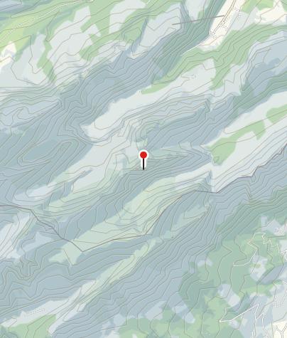 Mapa / Hundstein