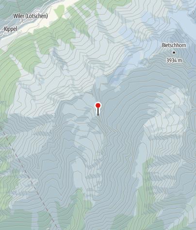 Map / Jolihorn