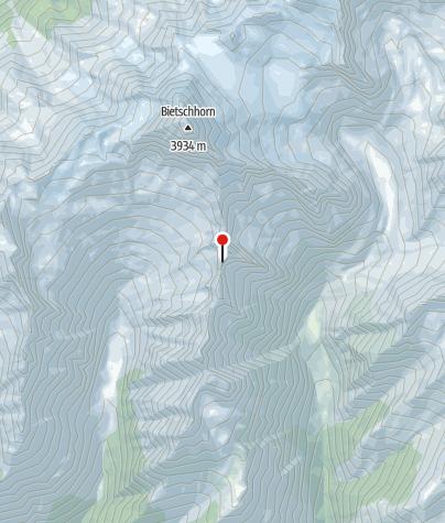 Map / Alpjahorn