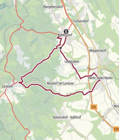 Flughafen D303274sseldorf Karte.Burgenland Karte