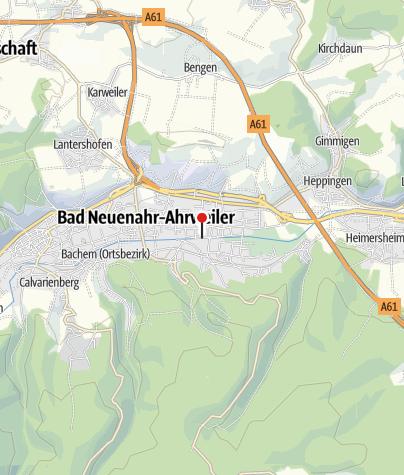 Carpe Diem Cafe Bad Neuenahr